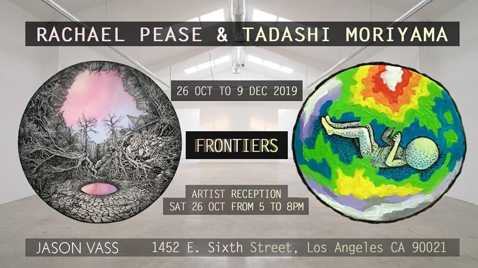 frontiers_fb